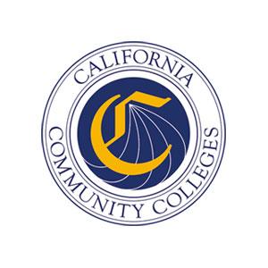 CA community colleges