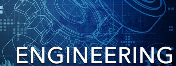 Engineering UCLA