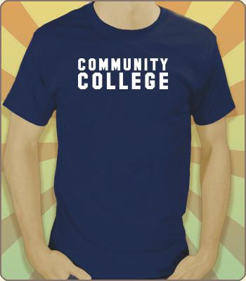 community college UC transfer