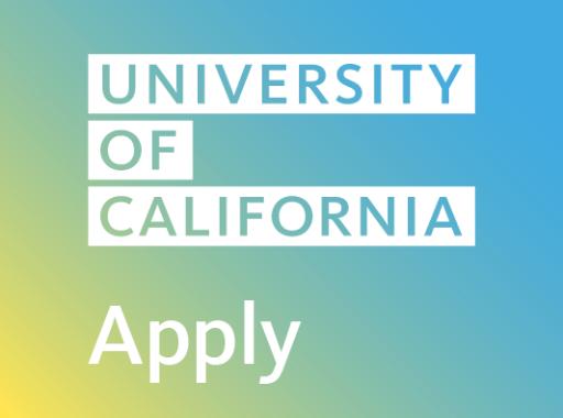 Uc application essay help