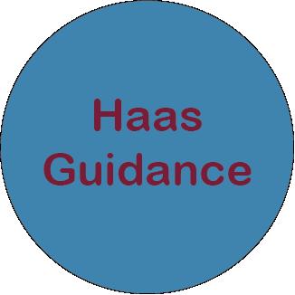 haas-circle