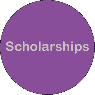 scholarship-circles