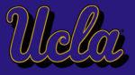 UCLA TAP