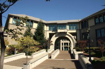 UC Haas Supplemental Prompt On Honesty
