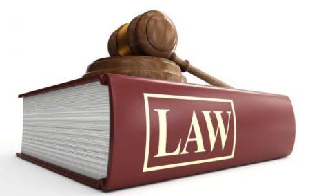 UCSC - Hastings Law Program