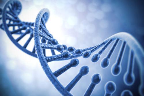 Biology GPA For Transfers 2016 – Davis, Irvine, Santa Barbara