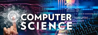 Computer Science Major , Berkeley UCLA