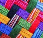 textile and fiber UC Davis
