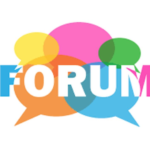 Community Forum Added To CA College Transfer