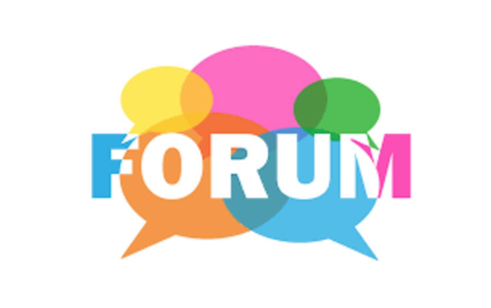 CA College Transfer Forum