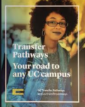 transfer pathways