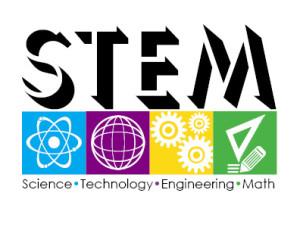 Econ Now A STEM Major