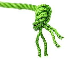 Tying Up Loose Ends, UC