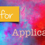 10 Tips For UC Application Essays