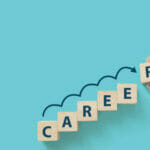 UC Majors And Careers