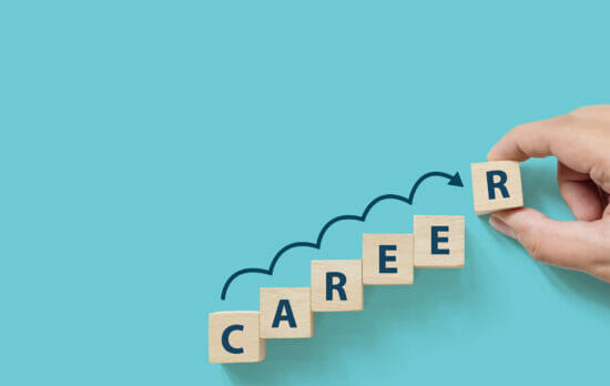 A Multi-Career Approach To 9 UC Majors