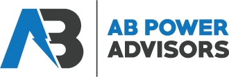 AB POWER ADVISORS