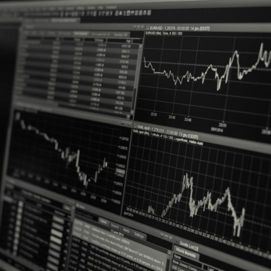 tradingmarketing-aspectratio