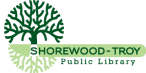 Shorewood-Troy Logo
