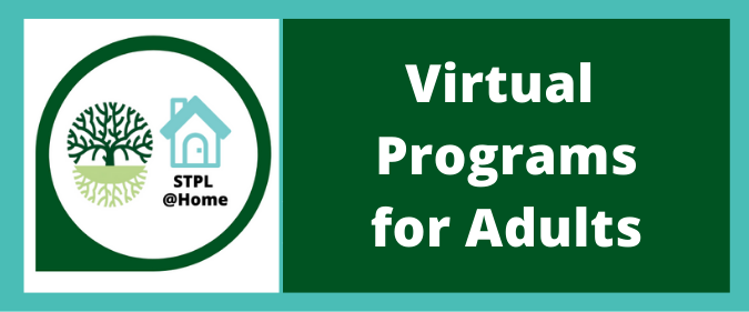 virtual programs for adults