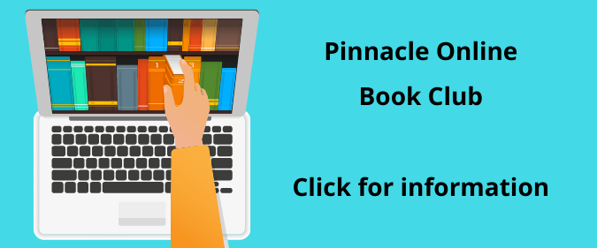 Pinnacle Online Book Club