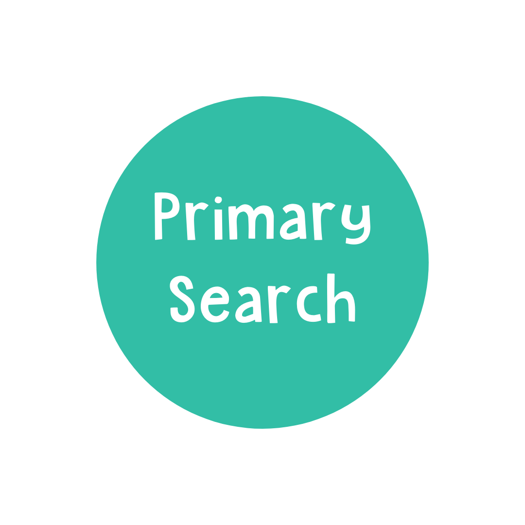 Primary Search