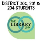 The Library Link program