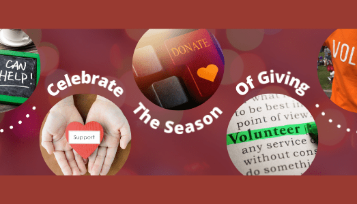 Season of Giving Blog Header (1)