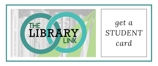 The Library Link programs