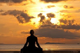 Yoga may lessen side effects in men undergoing prostate cancer treatment