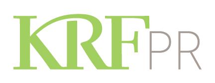 KRFPR.com