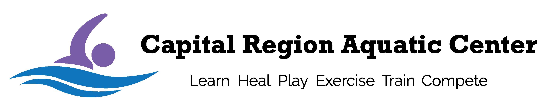 CRAC_logo_tagline-01