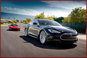 AutoInformed.com  on Tesla