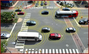 AutoInformed.com on Connected Vehicles V2V or V2I Telematics