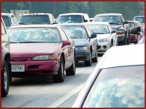 AutoInformed.com on California emission standards