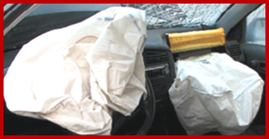 AutoInformed.com on deadly Takata airbag inflators
