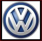 AutoInformed.com - VW Diesel Scandal