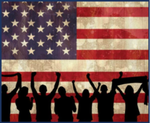 Ken Zino of AutoInformed.com on the Fourth of July 2020 – We Hold These Truths to be Self-Evident