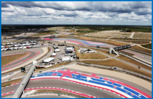 wec-circuit-of-the-americas-austin-texas