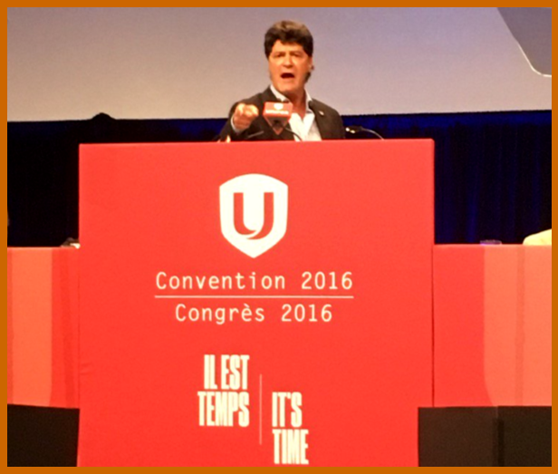 AutoInformed.com on FCA Unifor 2016 Contract Talks