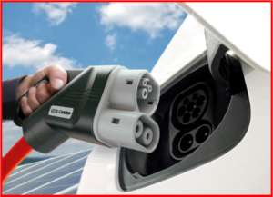AutoInformed.com on EU Electric Vehicle Charging Network