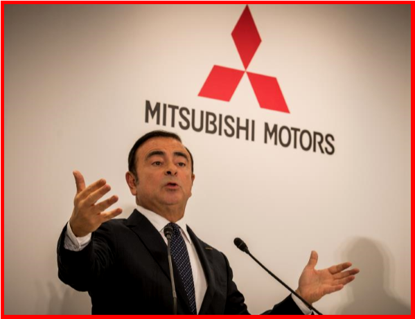 AutoInformed.com on Mitsubishi