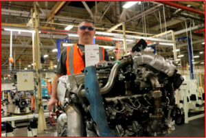 AutoInformed.com on Duromax Diesel Engines