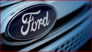 Autoinformed.com on Ford Crimes Against Humanity