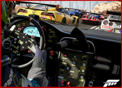 AutoInformed.com on 2017 IMSA Sports Car acing