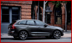 AutoInformed.com on Volvo