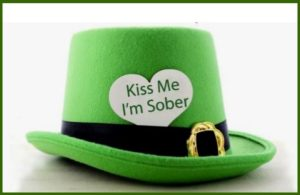 AutoInformed.com on Drunk Driving and St Patrick's Day