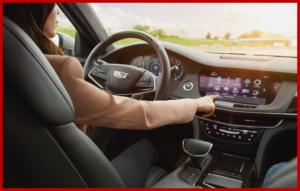 AutoInformed.com on Autonomous Vehicles