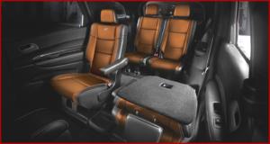 AutoInformed.com on 2019 Dodge line.
