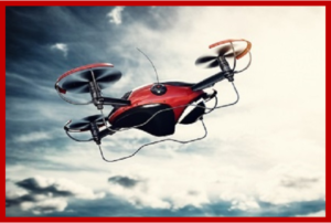 AutoInformed.com on FAA Lagging in Issuing Drone Regulations
